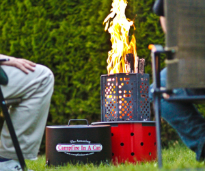 Campfire-In-A-Can-I-Want-That-For-Camping